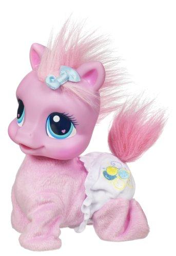 My Little Pony Neugeborene Pinkie Pie (Englische Sprache) [UK Import] online kaufen