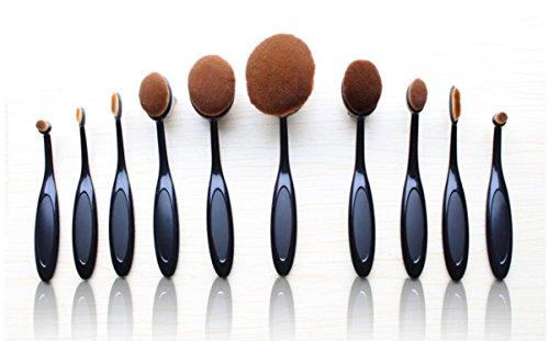meiwei-10-piezas-el-cepillo-de-dientes-diseno-maquillaje-cepillo-conjunto
