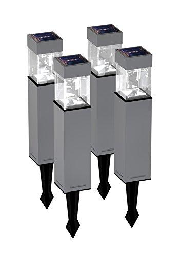 duracell-solar-gartenleuchte-edelstahl-und-glas-4er-set-5-x-lumen-pro-leuchte-masse-395-x-57-x-57cm-