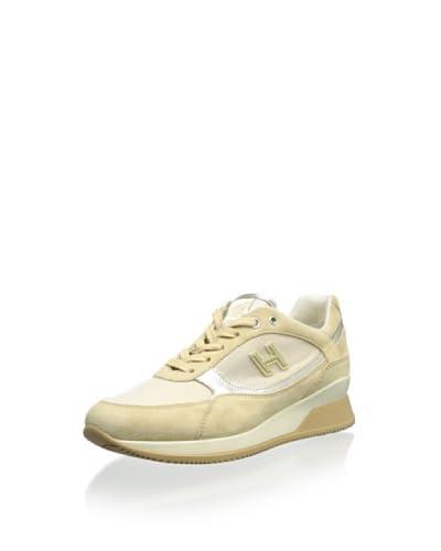 Hogan Women's Casual Sneaker