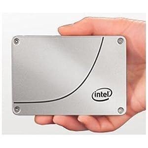 S3500 Series 800GB SSD