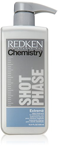 redken-cura-capillare-chemistry-shot-phase-extreme-treatment-500-ml