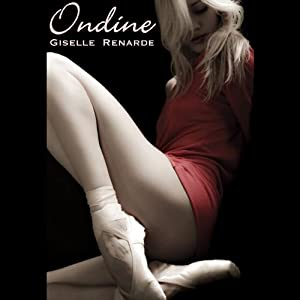 Ondine Audiobook