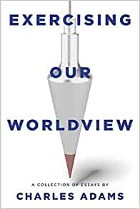 christian worldview essay papers Christian worldview this term paper christian worldview and other 63,000+ term papers, college essay examples and free essays are available now on reviewessayscom autor: laxgurl35.