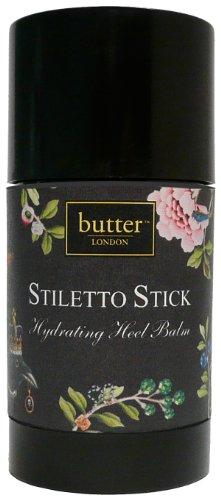 Butter LONDON Stiletto Foot Balm Stick