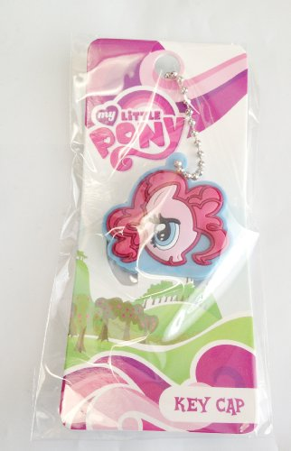 my-little-pony-pinkie-pie-brony-cle-pac-cle-chaine