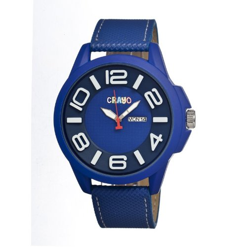 crayo-cr0105-horizon-mens-watch