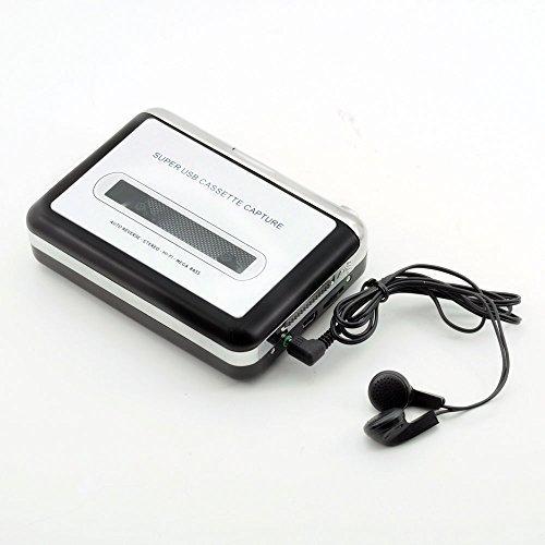qumox-convertidor-cinta-a-casete-mp3-pc-super-usb-reproductor-musica-captura-audio