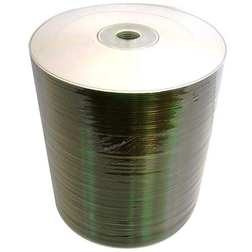 CD-R 52