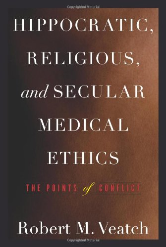 a look at the medical ethics regarding euthanasia Free medical ethics papers, essays, and research papers along with this we will take a close look at the arguments against cloning and exploring the flaws within the argument euthanasia should be performed by medical professionals - although.