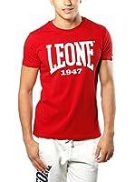 Leone 1947 (RED)