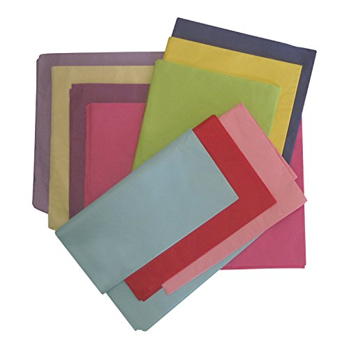 where can i buy colored tissue paper Find great deals on ebay for colored toilet paper  buy it now +$1199 shipping  vintage 1994 charmin bathroom tissue light yellow toilet paper colored brand.
