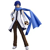 figma KAITO