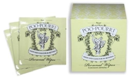 Towelettes Individually Wrapped front-1032402