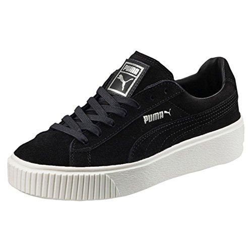 suede-platform-362223-001-puma-black-black-puma-white-39-001-black-black-white