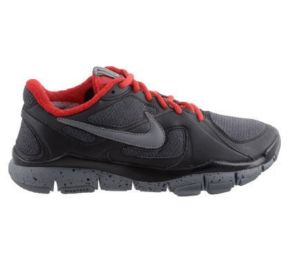 Nike Free TR2 Running Shoes - 9.5