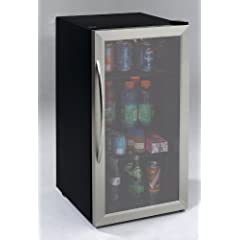 Best Glass Front Mini Fridge News To Review