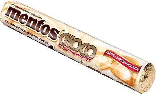 mentos-choco-karamell-und-weisse-schokolade-mit-fullung-12er-pack-12-x-38-g