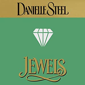 Jewels | [Danielle Steel]