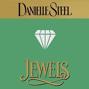 Jewels | [Danielle Steel]