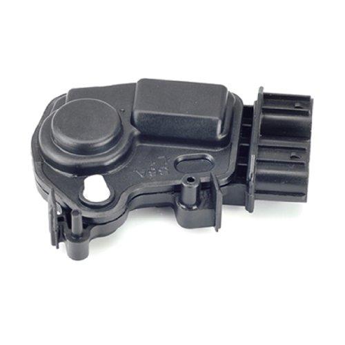 Hotsystem door lock actuator for honda left lh driver side for 05 honda accord door lock actuator