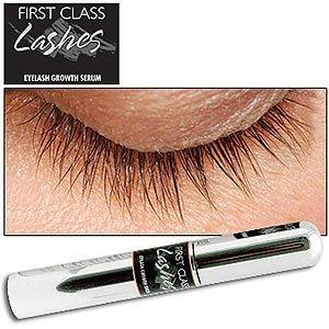 Verseo First Class Eye Lash Growth Formula Beauty Makeup Serum