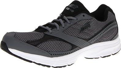 Amazon.com: AVIA Men's Avi-Chase A5034M Running Shoe
