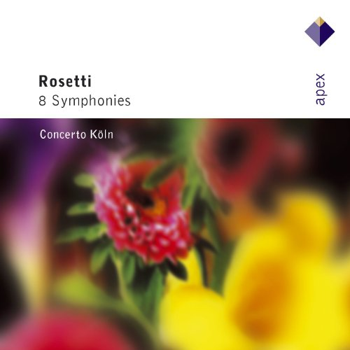 rosetti-symphony-in-g-major-kaul-i22-i-allegro-molto