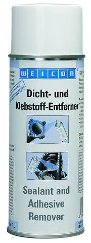 weicon-dicht-und-klebstoff-entfernerspray-11202400