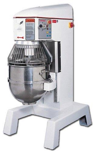 Thunderbird ARM-60400350 60 Quart Planetary Mixer электромобили chien ti tcv 335 thunderbird