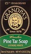 Grandpa's Brands – Grandpa's Brand Pi…