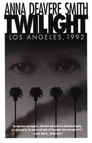 essay on twilight los angeles Essay #1: rhetorical analysis an evaluation of the way texts work faced in writing twilight: los angeles.