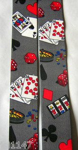 fum-tools-mens-braces-casino-poker-cards-dice-motorbike-fishing-riding-2-brace-yourself