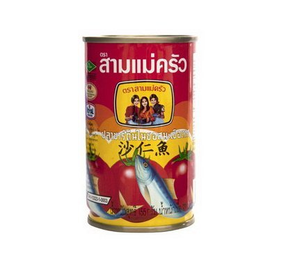 three-lady-cooks-brand-sardines-in-tomato-sauce-thai-canned-fish-155g-1-can