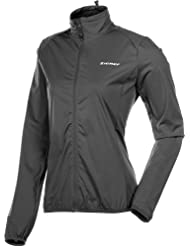 Ziener Lady Cene Women's Softshell Cycling Jacket