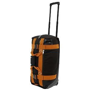 Club Glove Mini Rolling Duffle II Bag by Club Glove