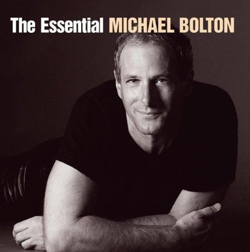 Michael Bolton - Essential Michael Bolton - Zortam Music