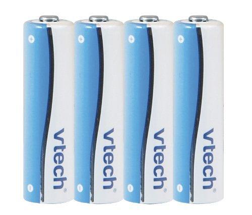 VTech 80-201700 – VTech Akkubatterien AA günstig