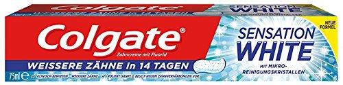 colgate-sensation-white-original-zahnpasta-12er-pack-12-x-75-ml