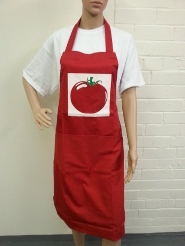 apron-in-red-with-tomato-logo