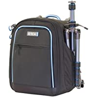 OR-20 Video Camera Backpack (Black)
