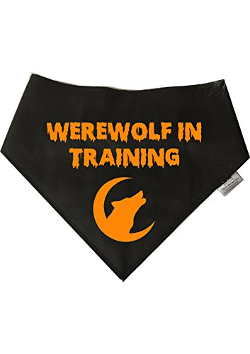 spoilt-rotten-pets-bandana-pour-chien-motif-halloween-loup-garou-en-formation-ideale-pour-chien-degu