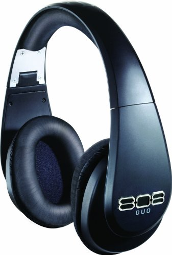 808-DUO-Wireless-and-Wired-Precision-Tuned-Over-Ear-Headphones-Matte-Black