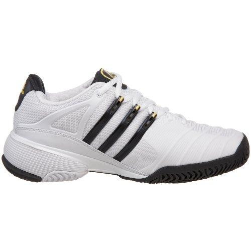 adidas s barricade v w tennis shoe 884893948126