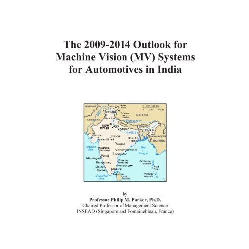 The 2009-2014 Outlook for Home Audio Equipment in India Icon Group International