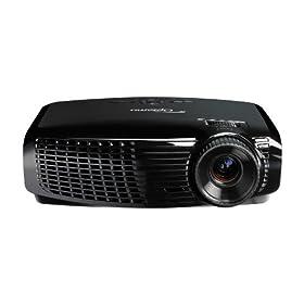 Optoma TX542, XGA, 2800 lumen, networkable, DLP Multimedia Projector