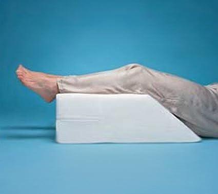 Elevated Leg Rest Fw4020 Elevating Leg Rest