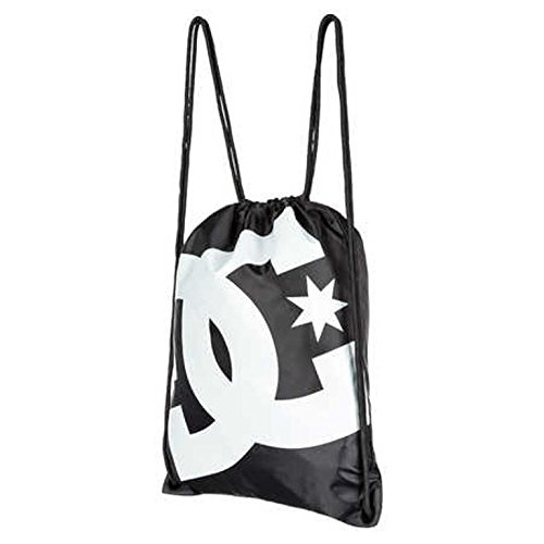 dc-shoes-simpski-mochila-color-negro