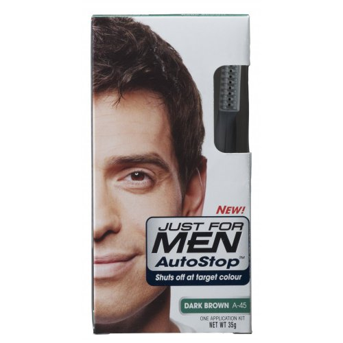 just-for-men-autostop-a45-dark-brown-pack-of-3