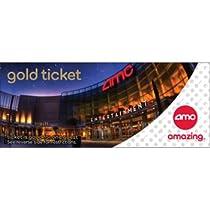 AMC Gold ExperienceTM